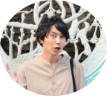 Toshikazu Hirano